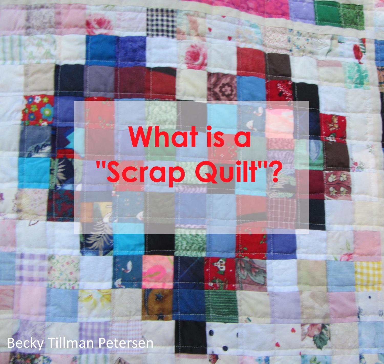 scrap quilt.jpg