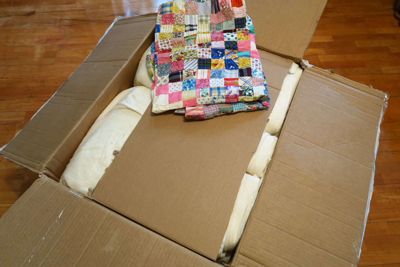 box small.jpg