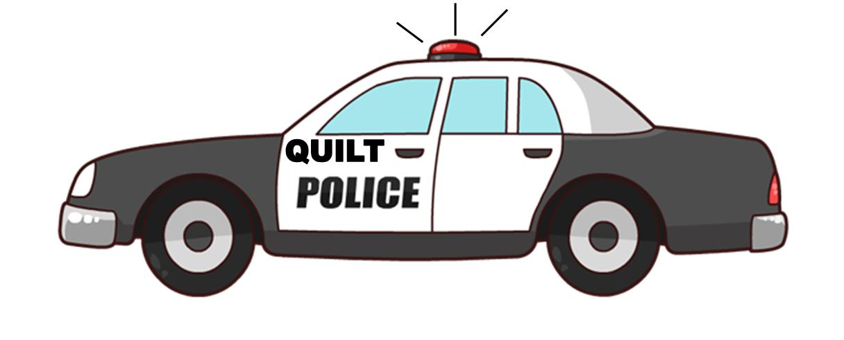 quilt-police-car.jpg