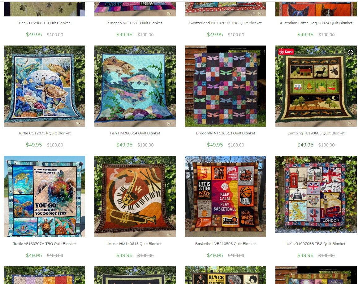 "1  Elizabeth Studios /""Do You Know/"" Fairytales Cloth Book fabric panel"