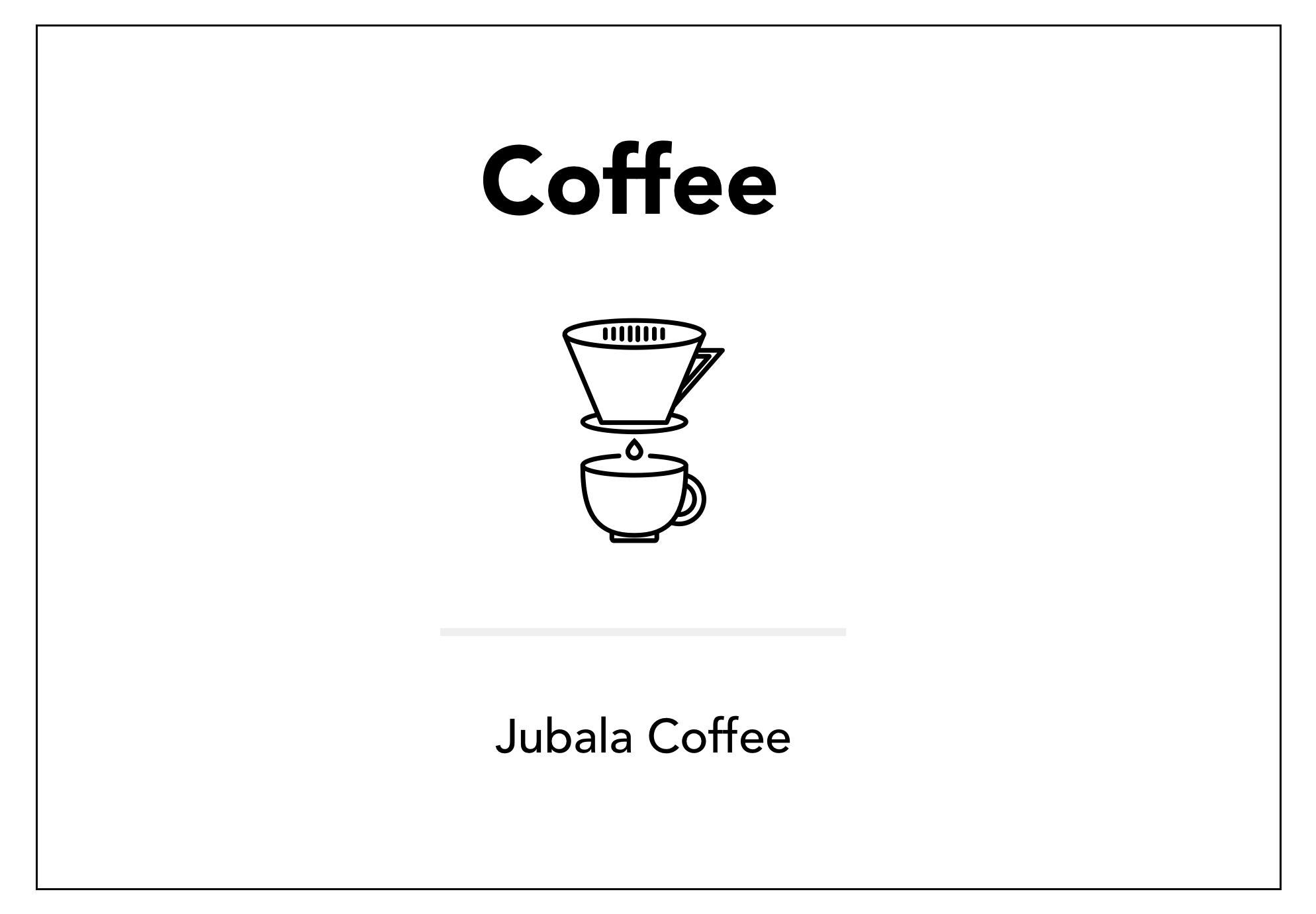 Coffee_City.Jubala.png