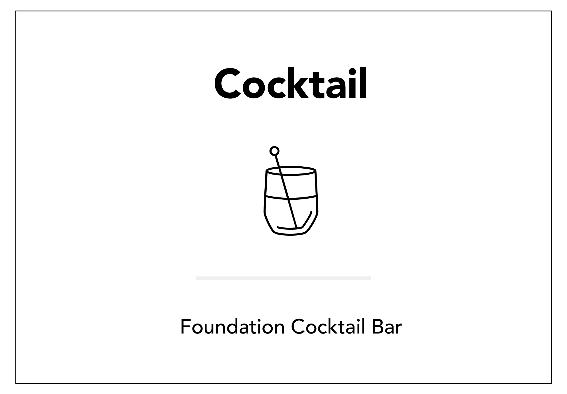 Cocktail_CIty.Foundation.png