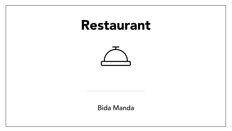 Restaurant_City.Bida Manda.png