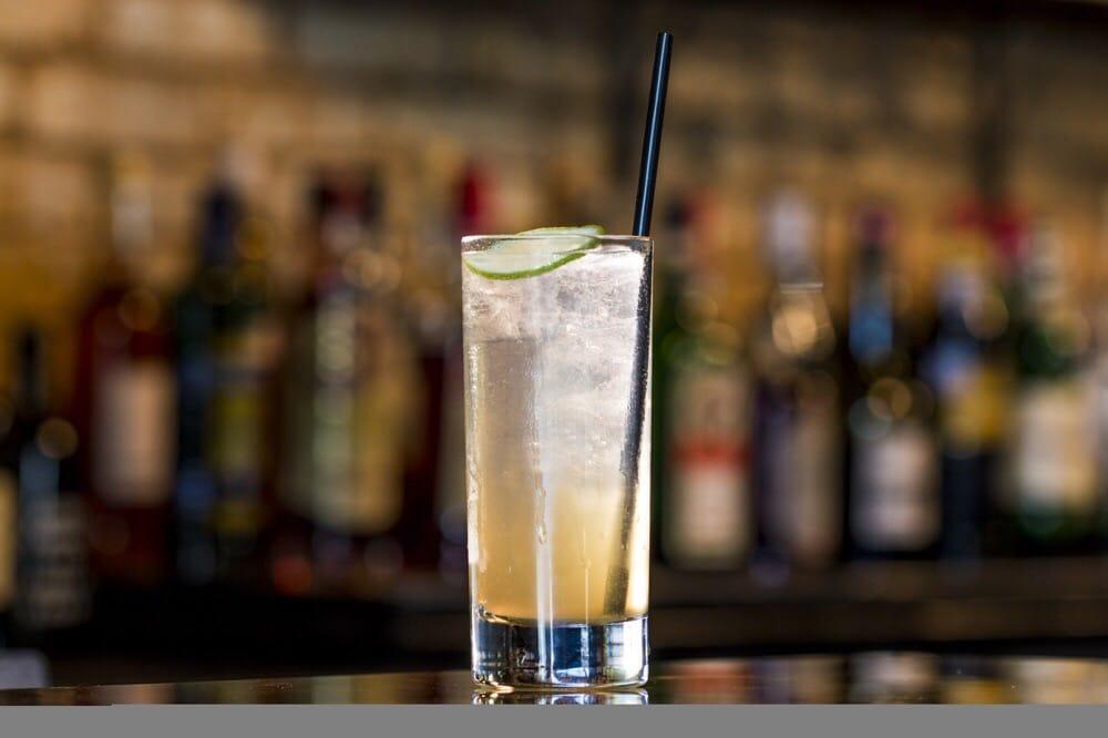 juniper tar cocktail.jpg