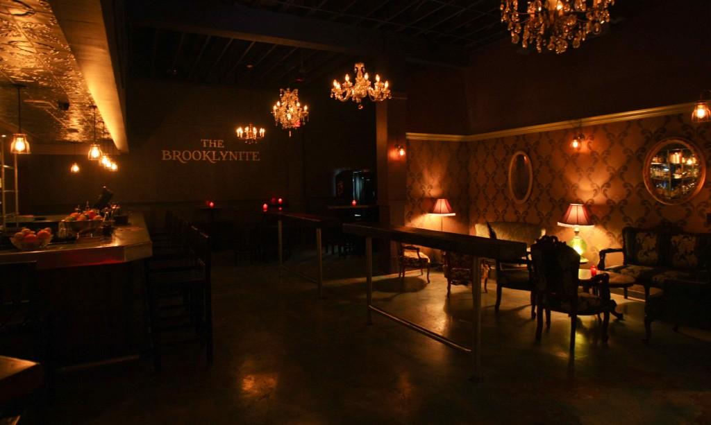The-Brooklynite-Cocktail-Bar-Main-Parlour.jpg