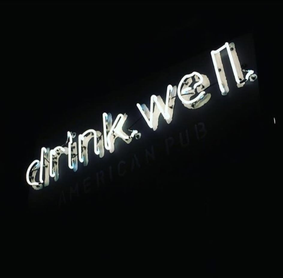 DrinkWell 1.JPG