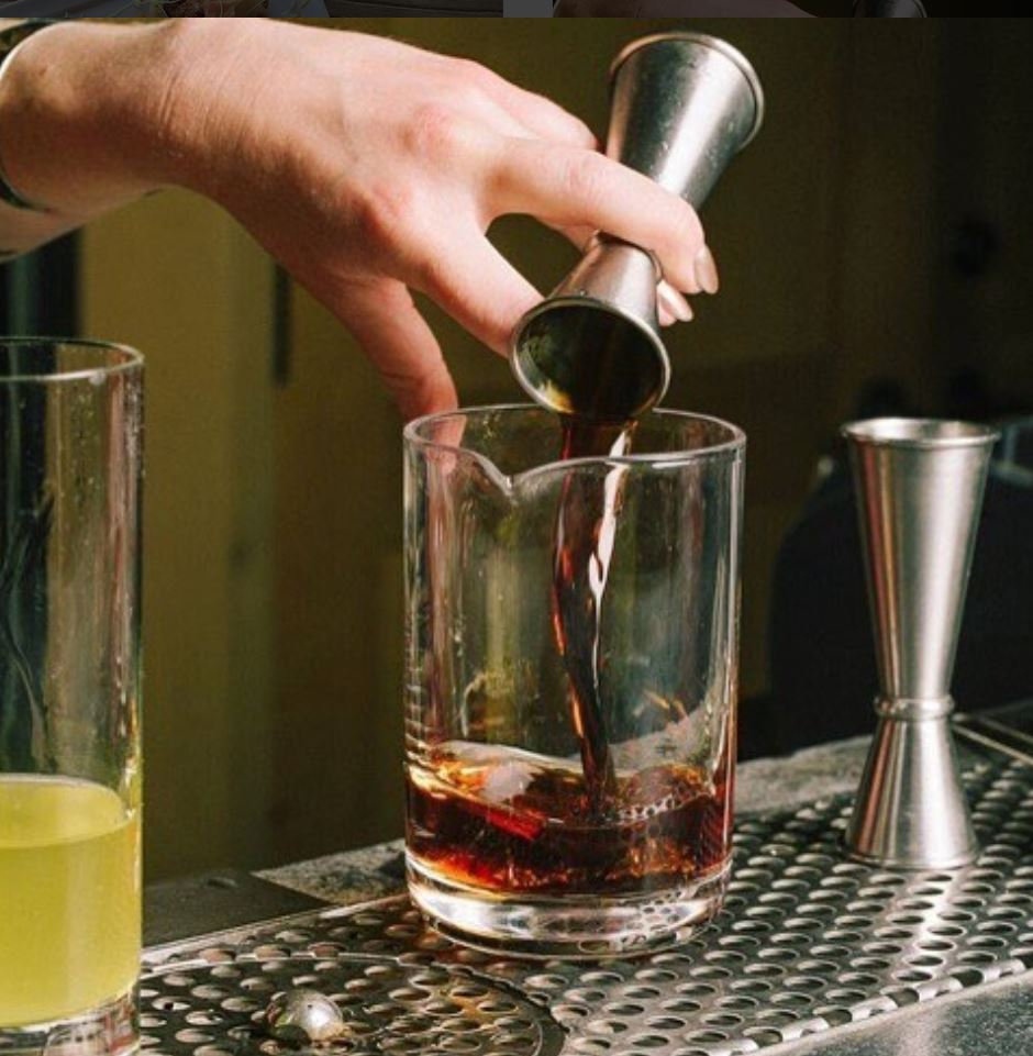 DrinkWell 4.JPG
