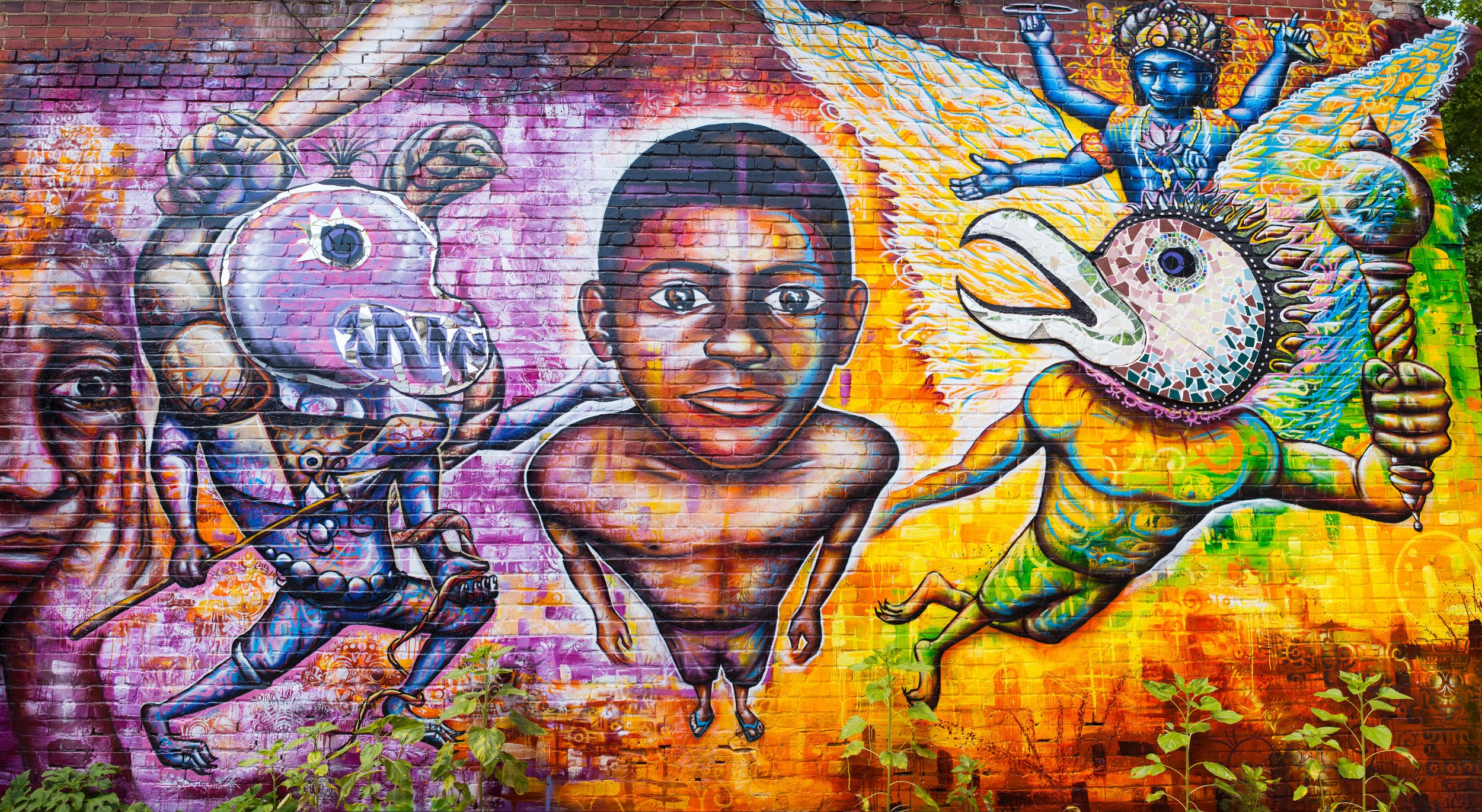 JB_Columbia Heights Mural.jpg