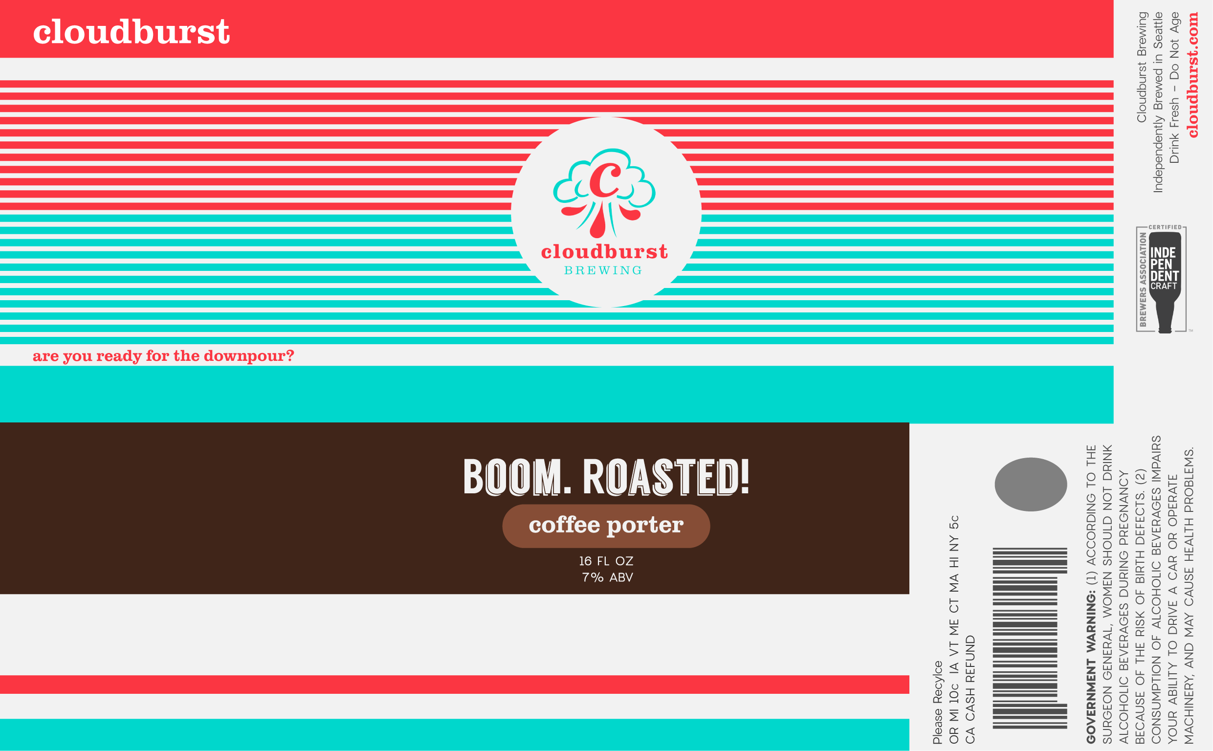 cloudburst-boom-roasted-version5-05.png