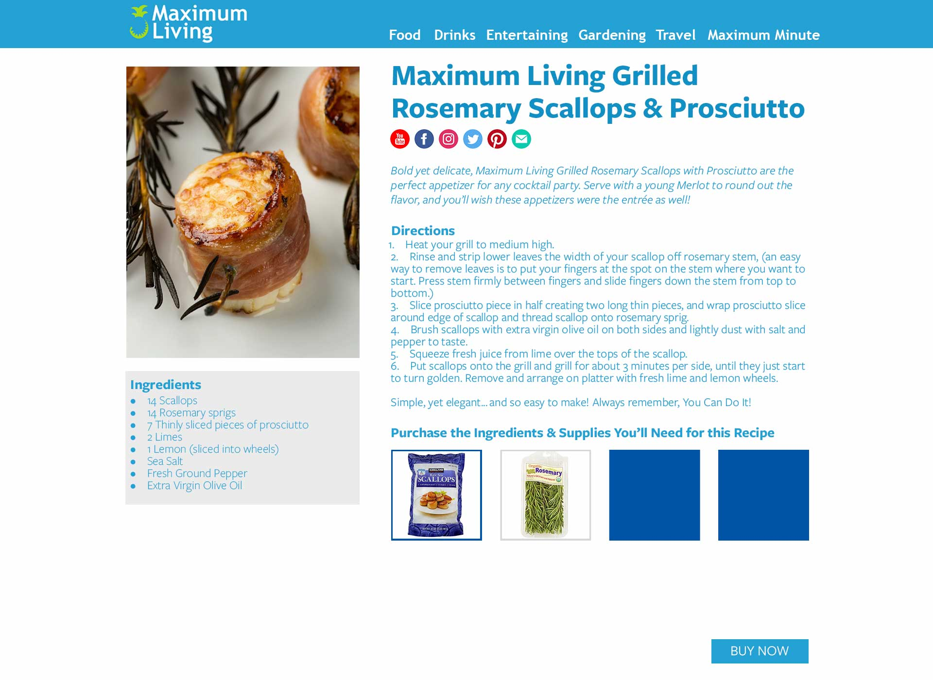 MaxLiving_mockup-recipe-page.jpg