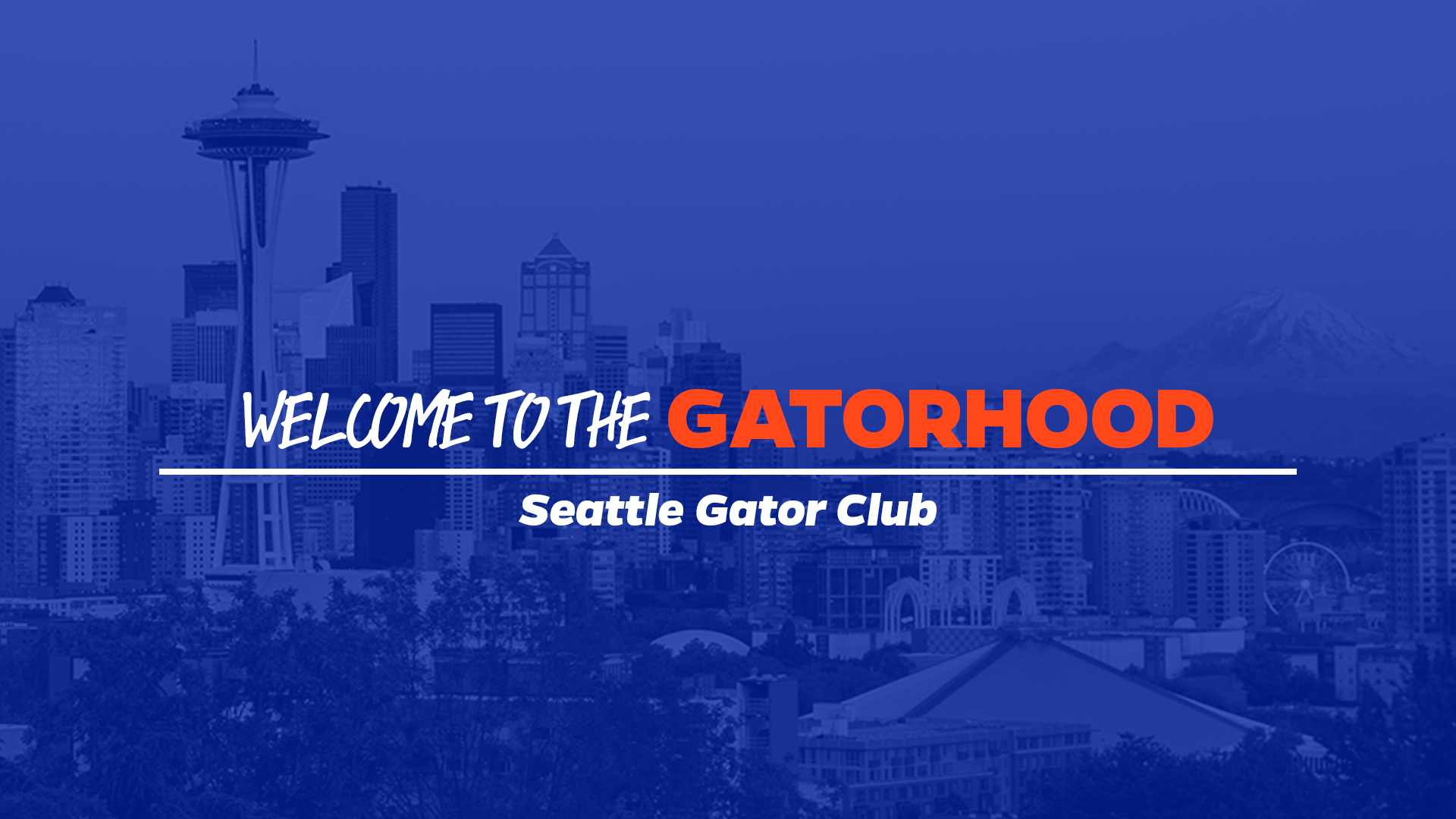 Seattle-GatorHood2-1920x1080.png