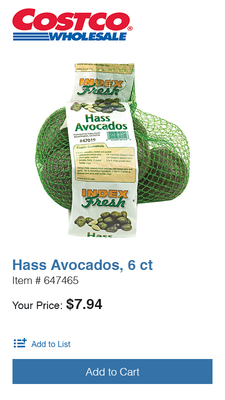 Costco_buynow_buy-avocados_2.png