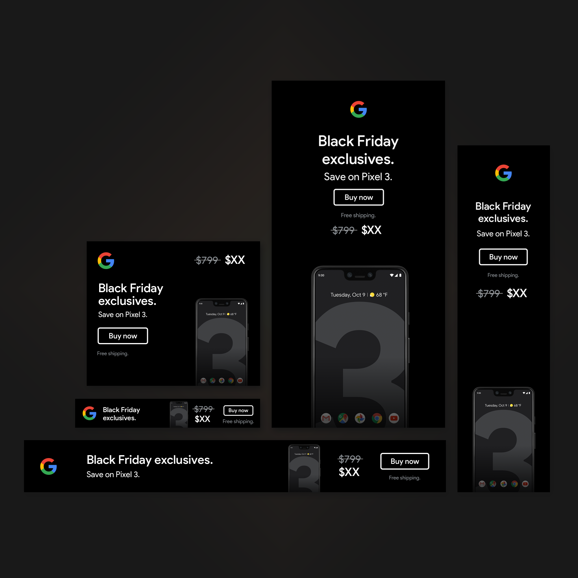 Pixel3-banners.png