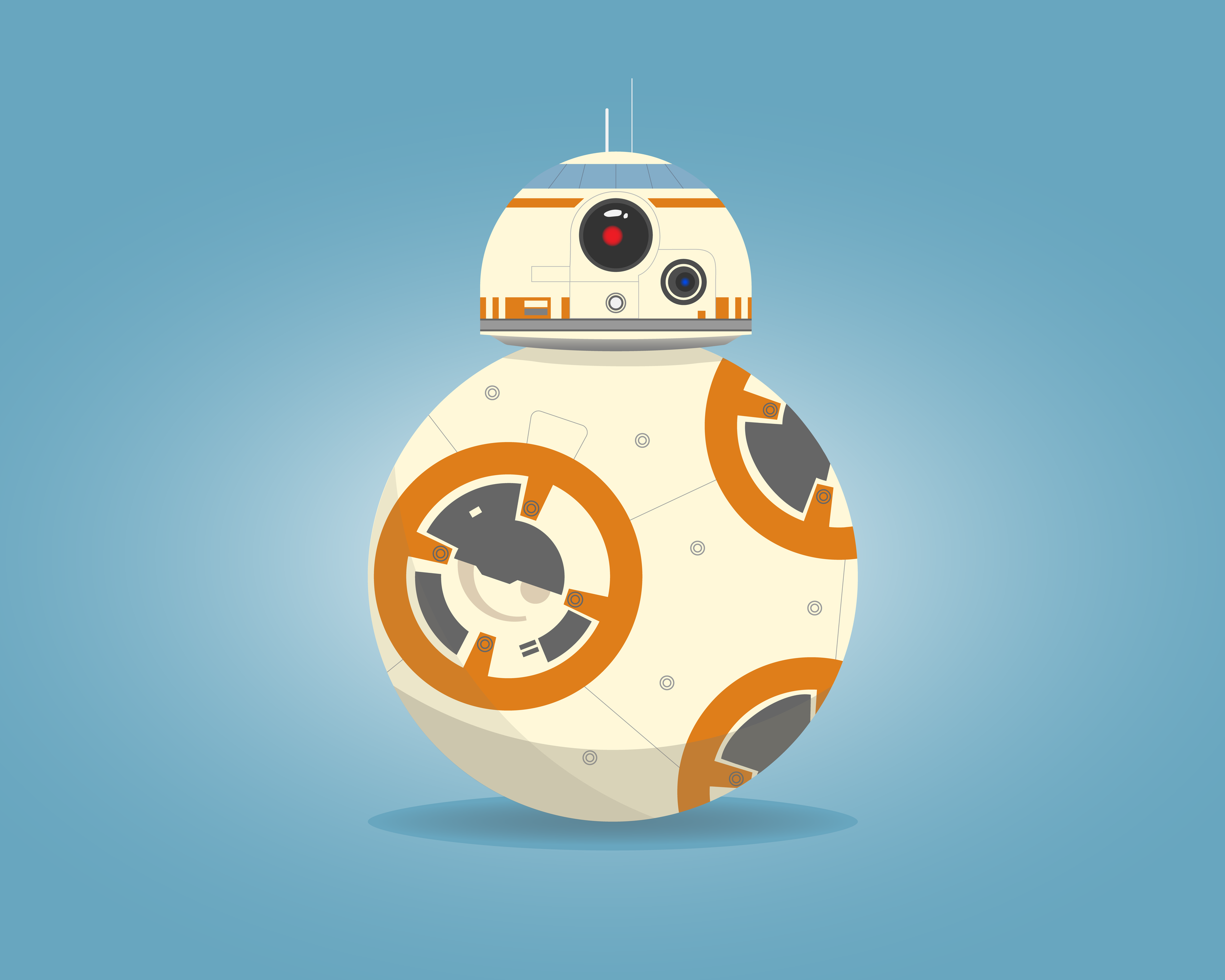 bb8-updated-02.png