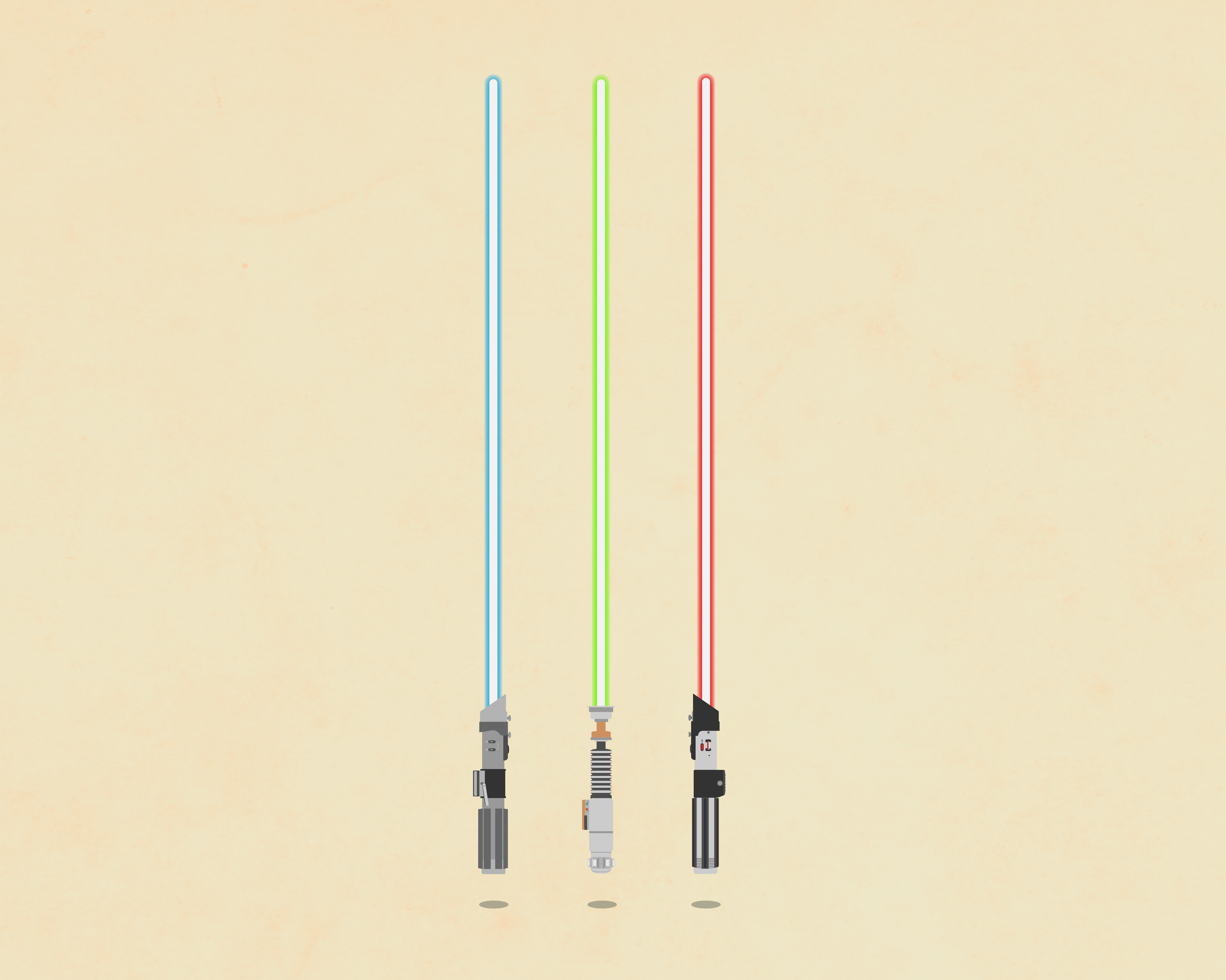 3-sabers-05.png