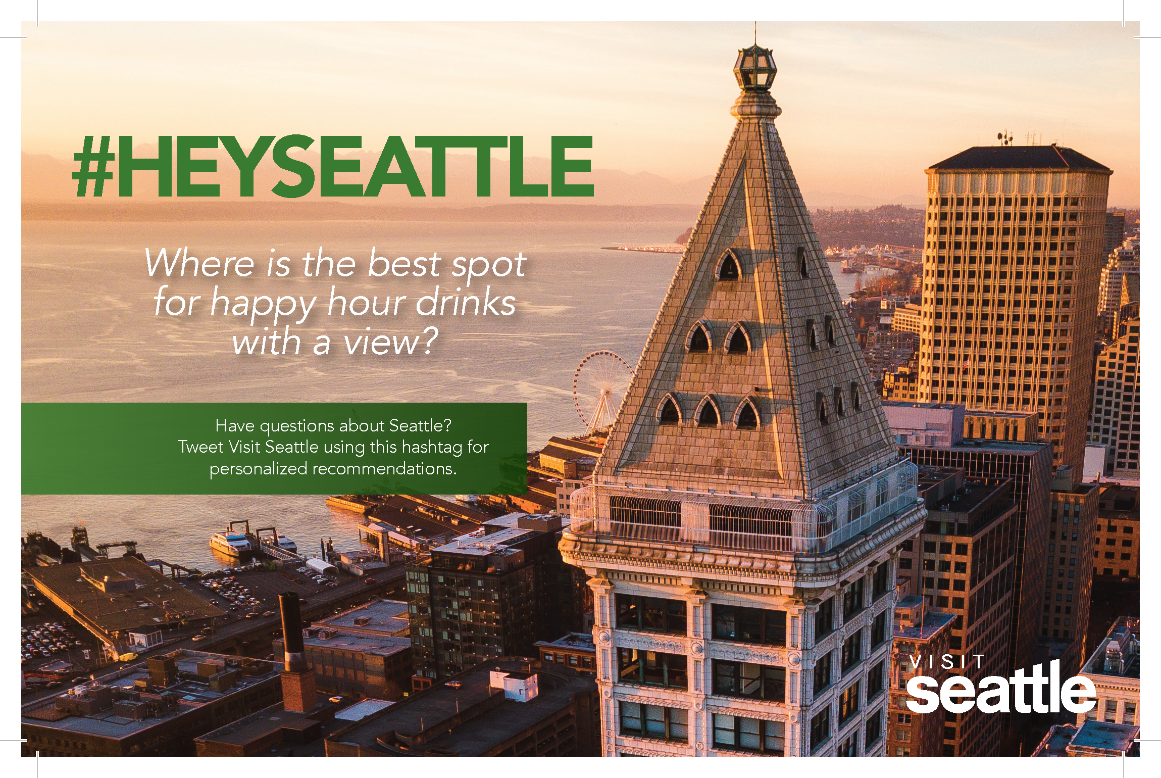 VisitSeattle-ad_Bassett2_Page_2.png