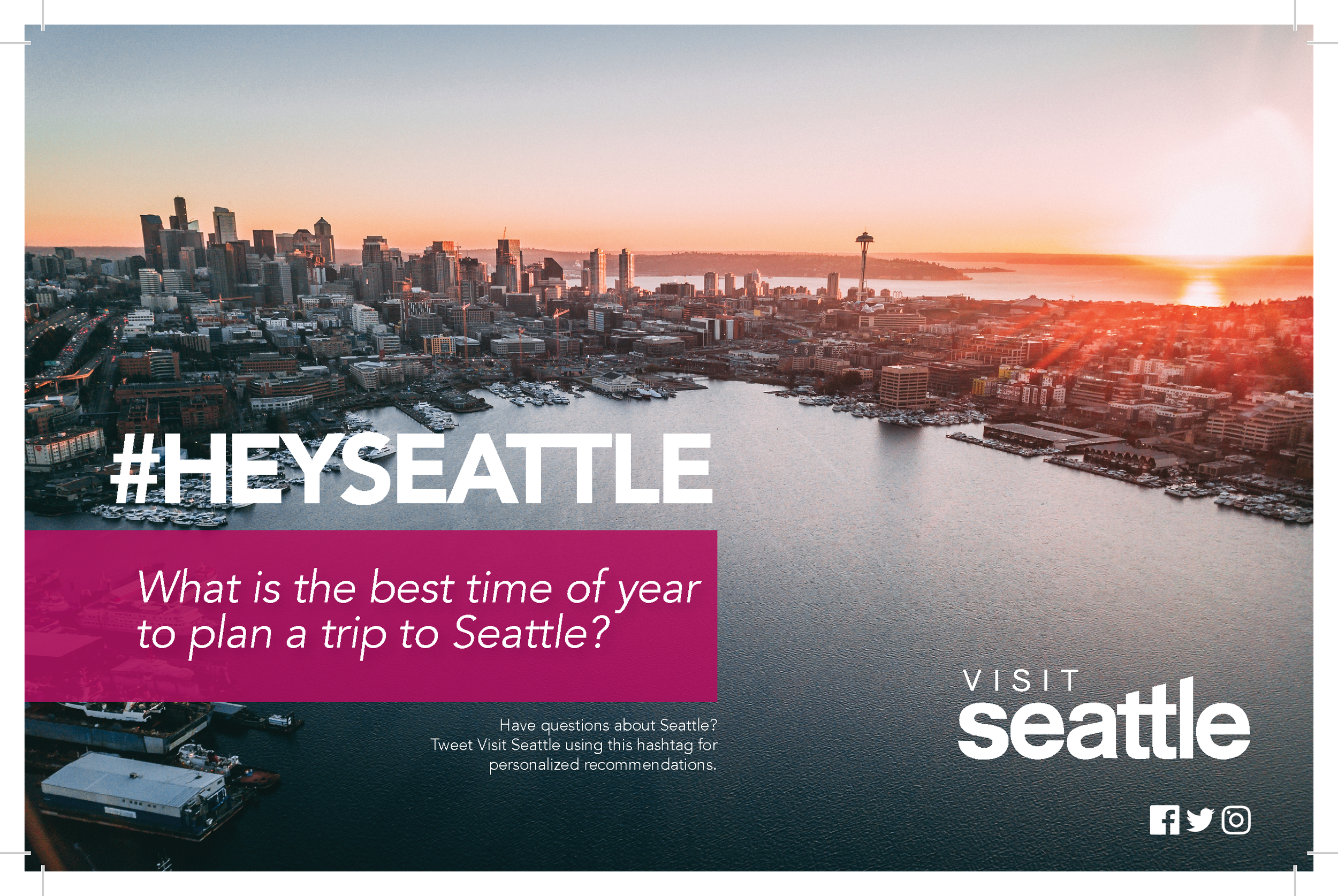 VisitSeattle-ad_Bassett2_Page_1.png