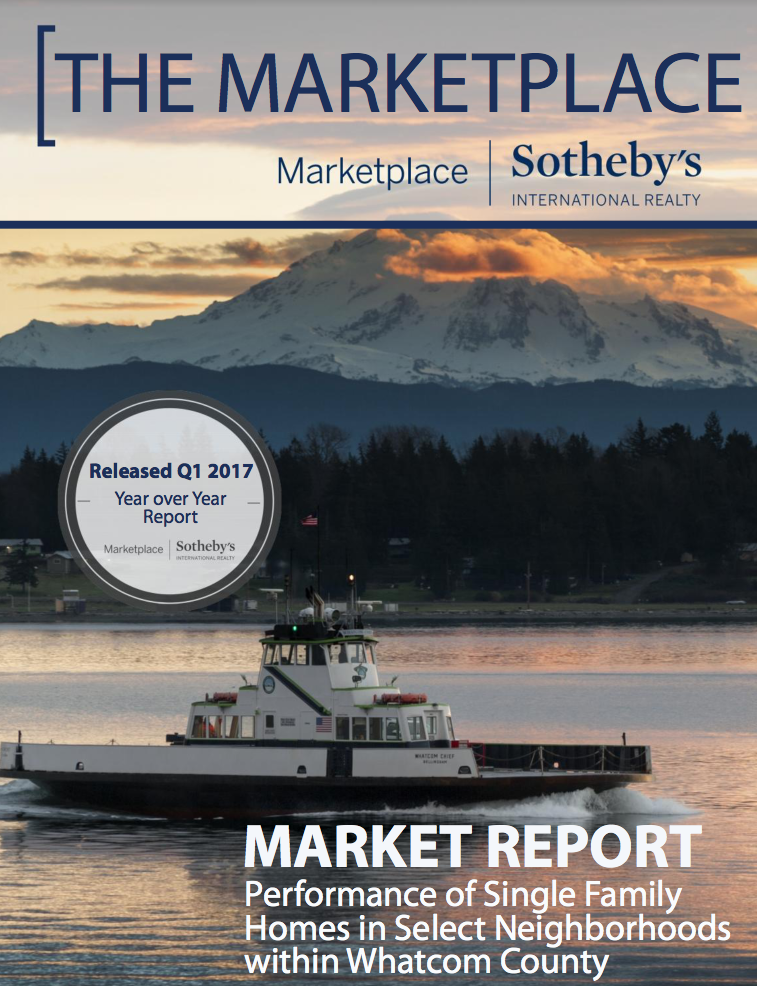 2016 2017 The Marketplace, Bellingham Year Over Year Report.png