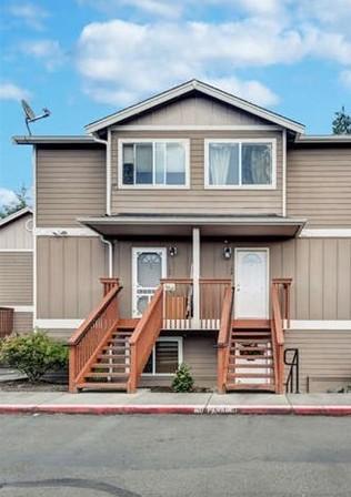 7220 Rainier Dr #108, Everett 98203.jpg