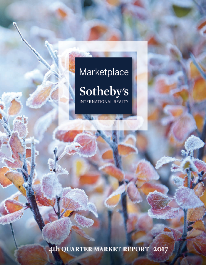 2017 Q4 4th Quarter Market Report | Marketplace Sotheby's International Realty .png