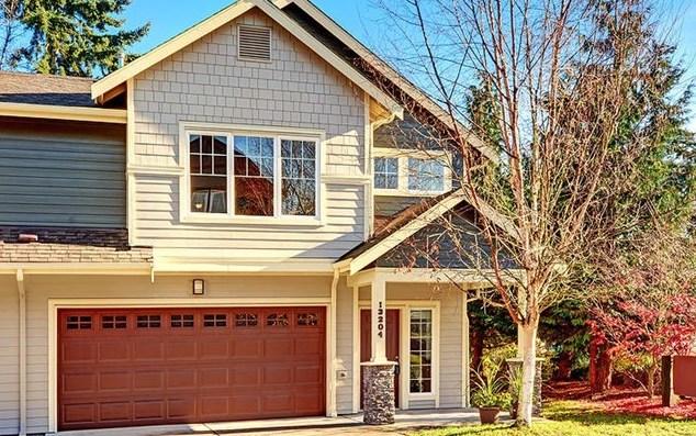13238 101st Lane NE | Kirkland | SOLD $559,100