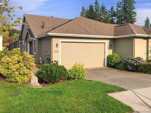 13804 231st Lane NE | Redmond | SOLD $339,000