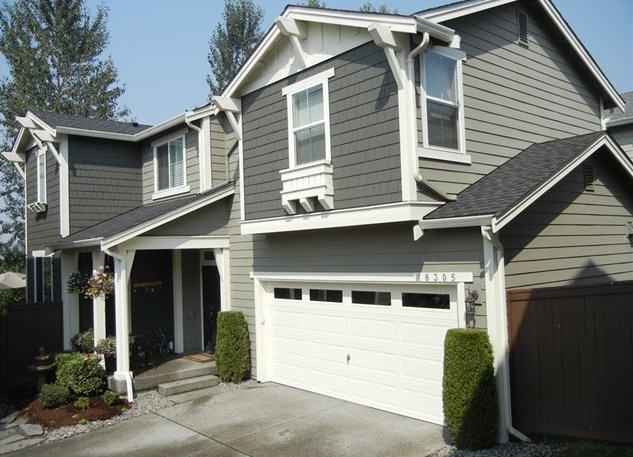 18305 38th Ave SE | Bothell | SOLD $649,718