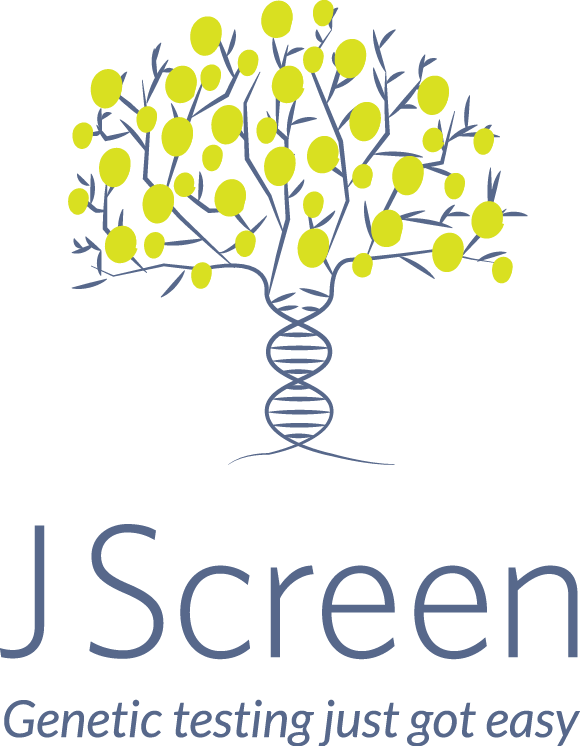 JScreen Logo.png