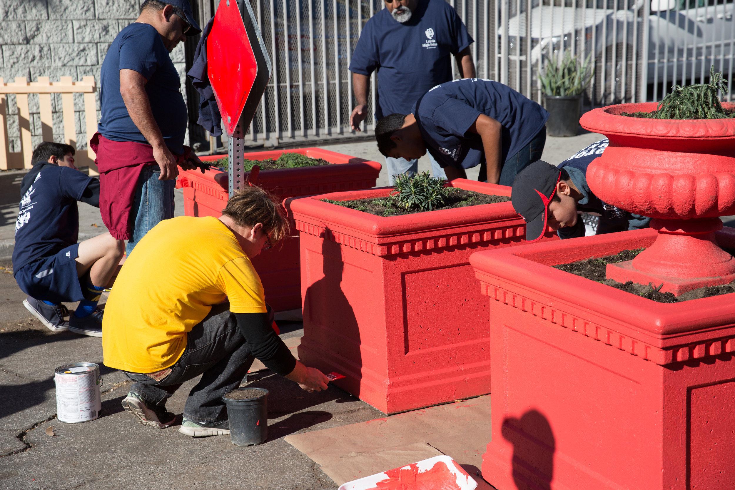 LA Mas Pico Union Dec 2015-0461.jpg