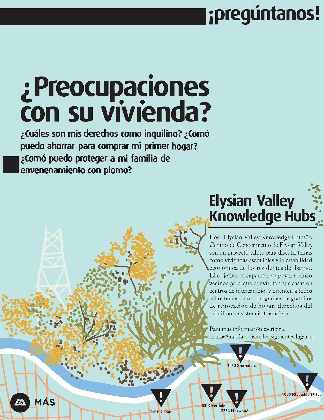 knowledge_spanish-01.jpg