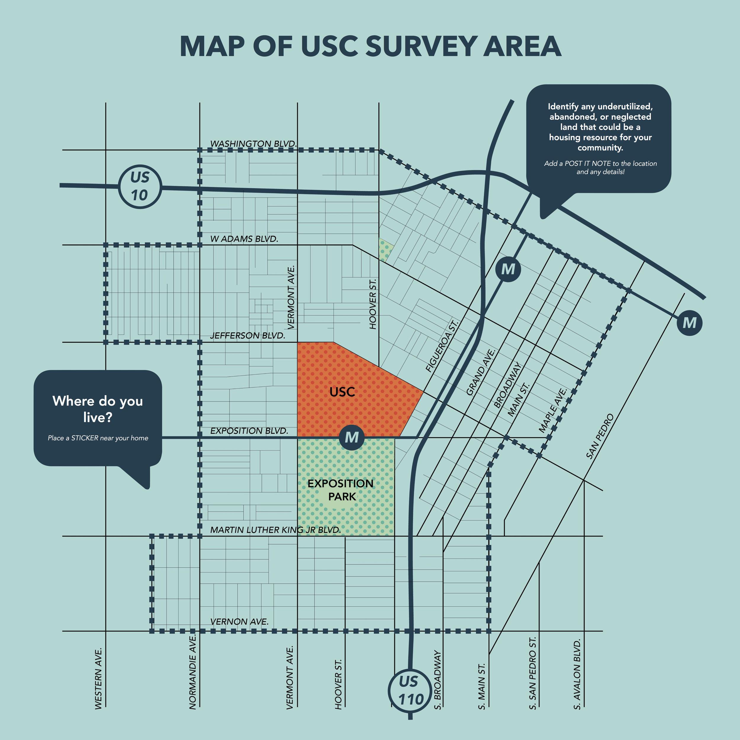 161108 Map copy.jpg