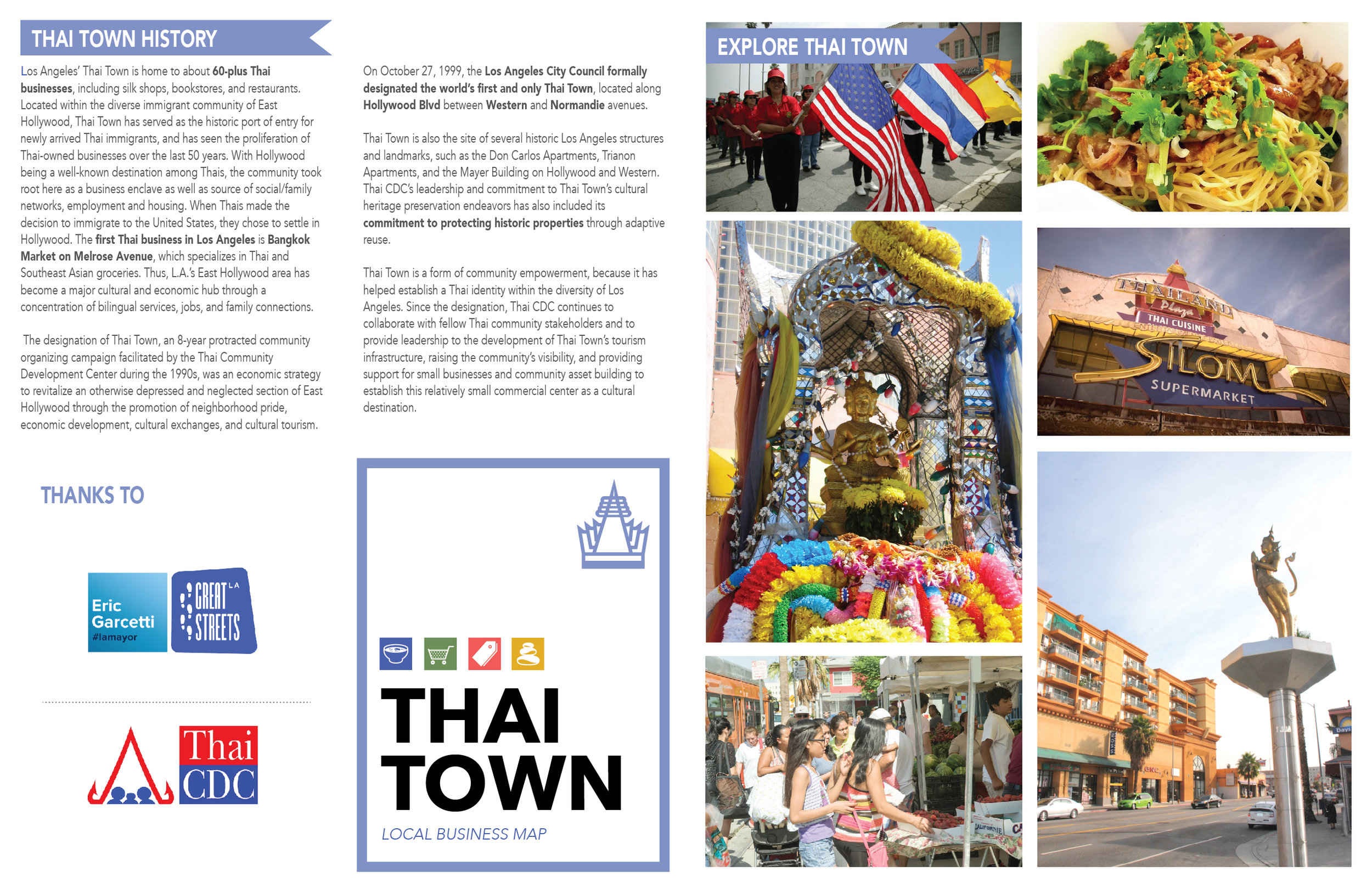 170922_ThaiTownLocalBusinessMap_Final-01.jpg