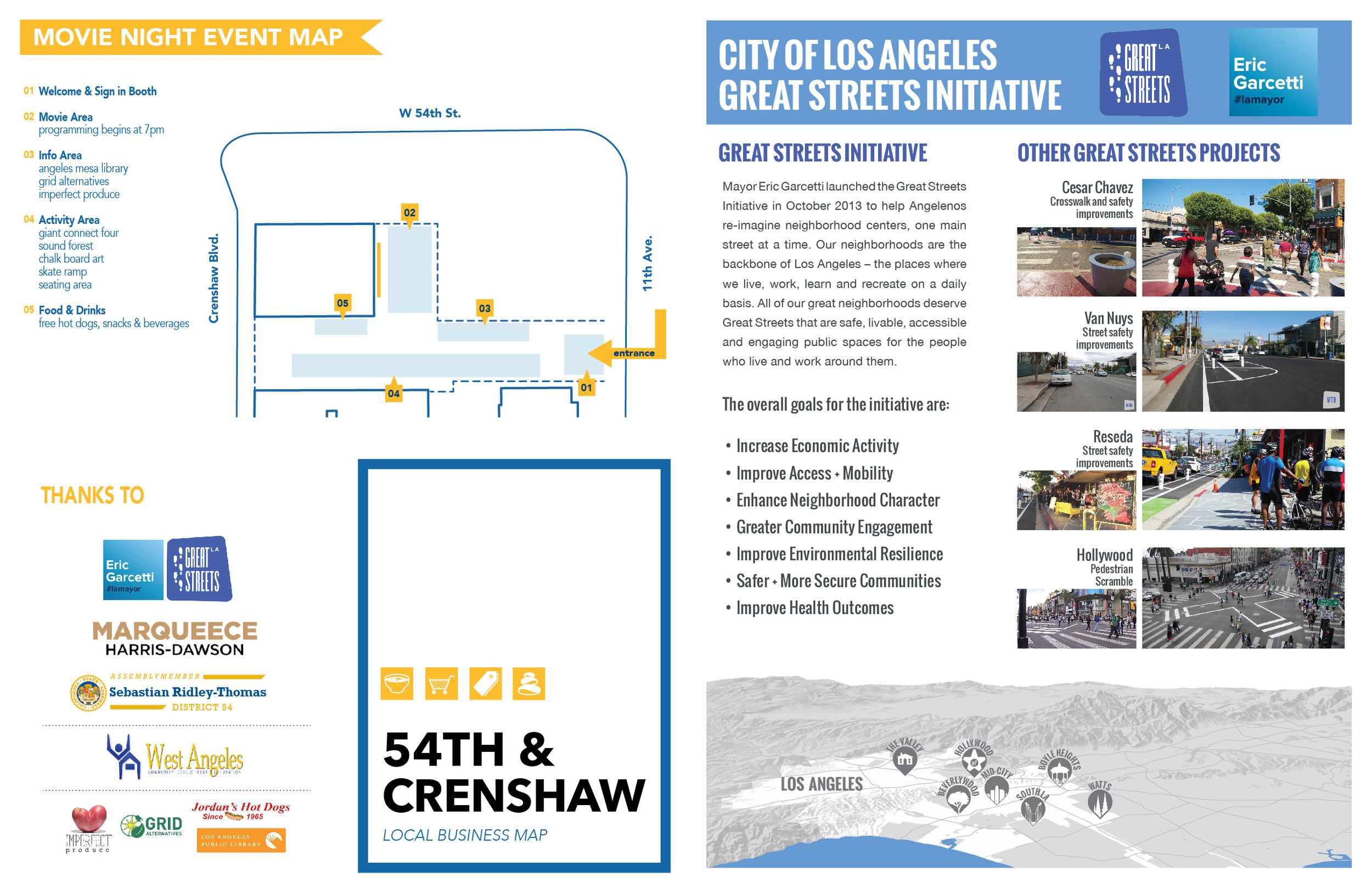 170922_West Angeles CDC Local Business Map-01.jpg