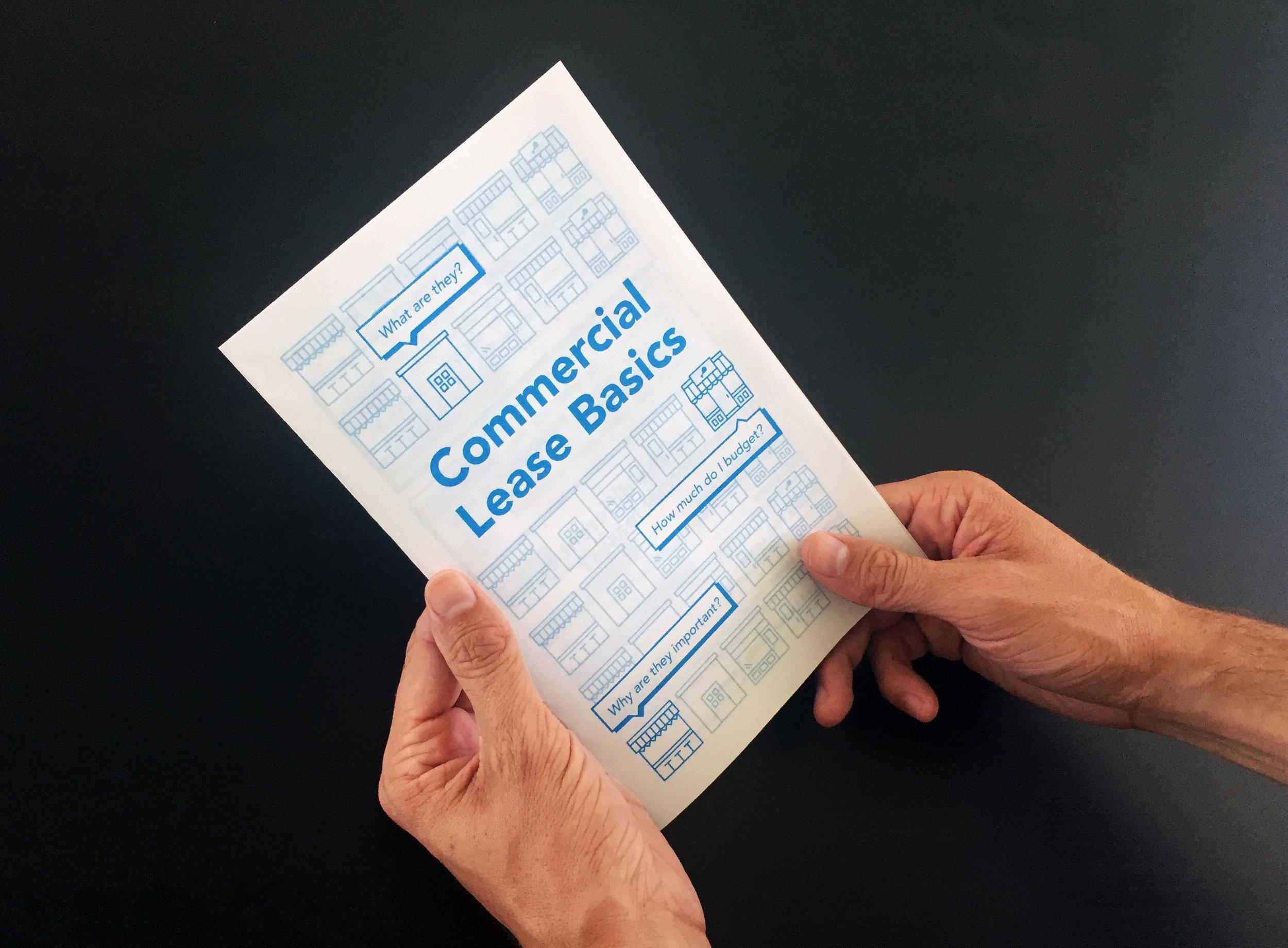CommercialLeaseBasicsBooklet01.jpg