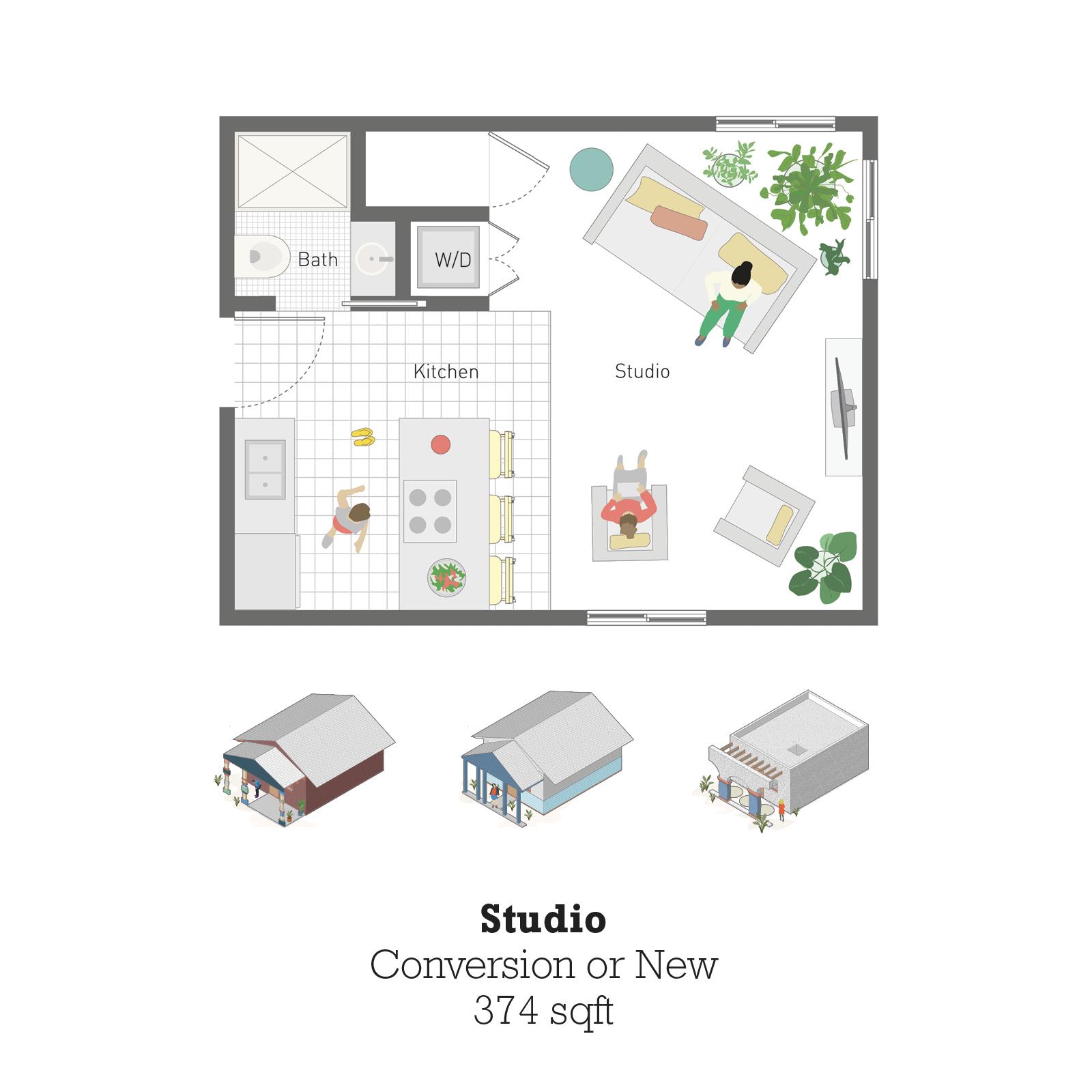 LA-Más_BYHomes_Plan_01_Studio_Square.jpg