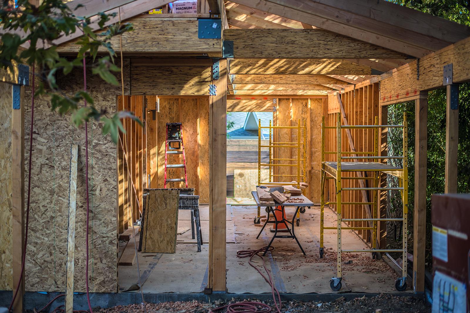 LA-Más_ADUPilot_Construction_03.jpg