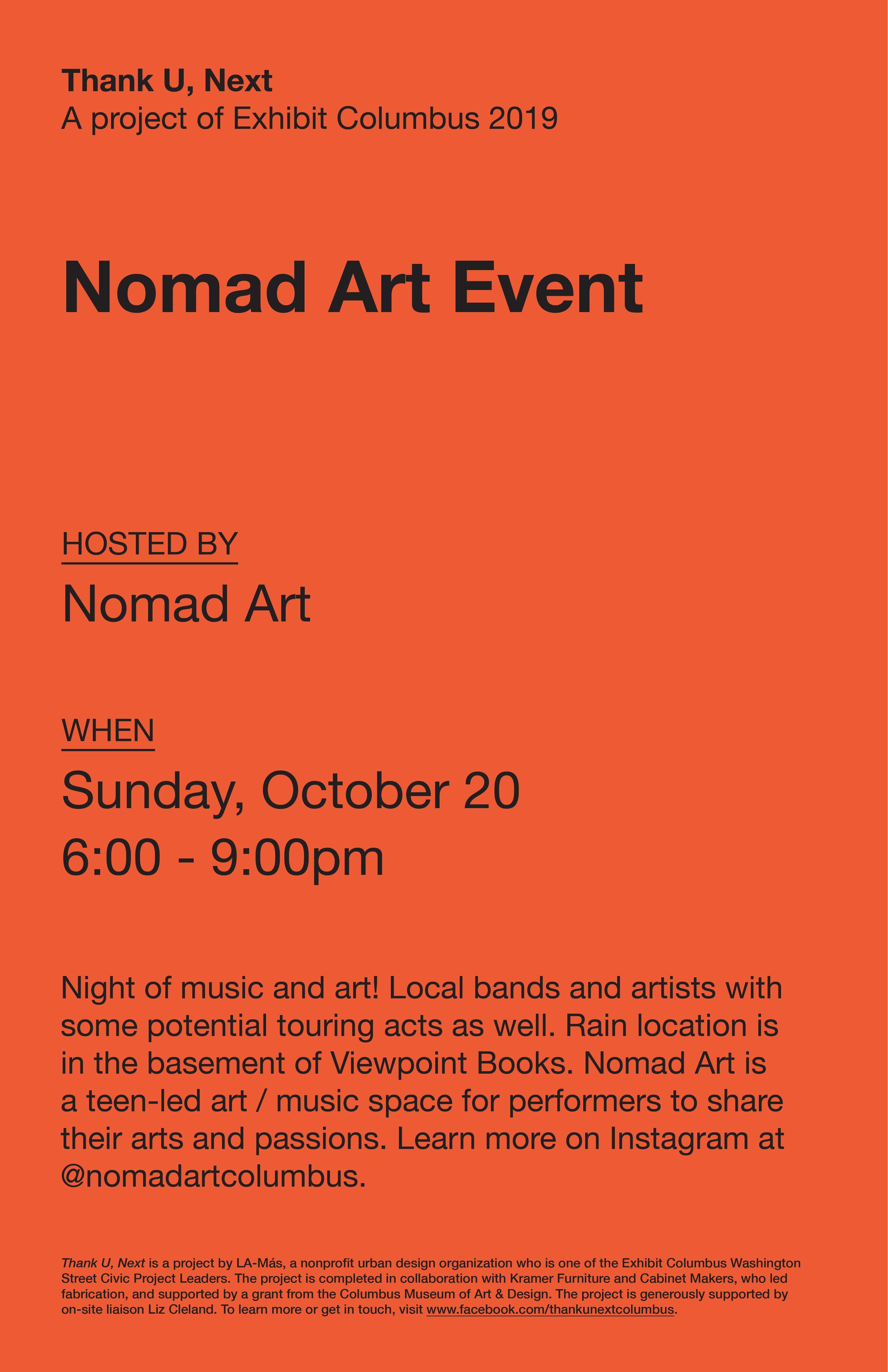 ThankUNext_Flyers_Nomad-Oct20.jpg