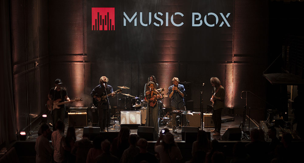 8.13.16_musicbox_the moves collective_brian ross_photo2.jpg