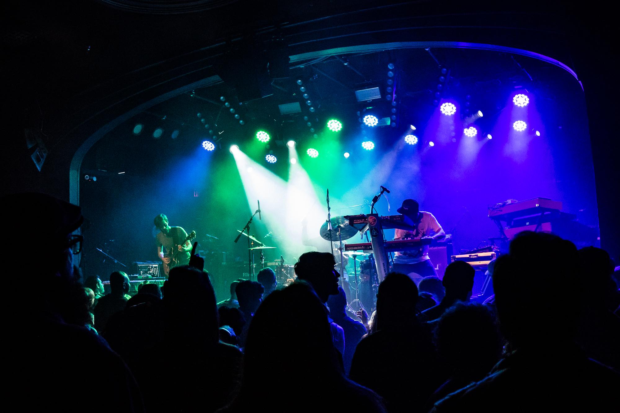 Lettuce 03.18.2017 - Teragram Ballroom 4.jpg