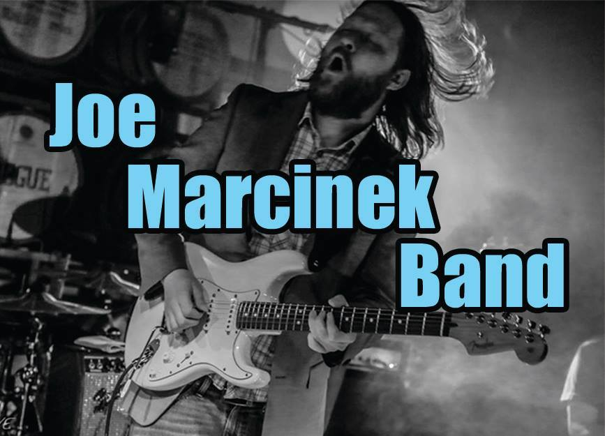 joe marcinek band.jpg