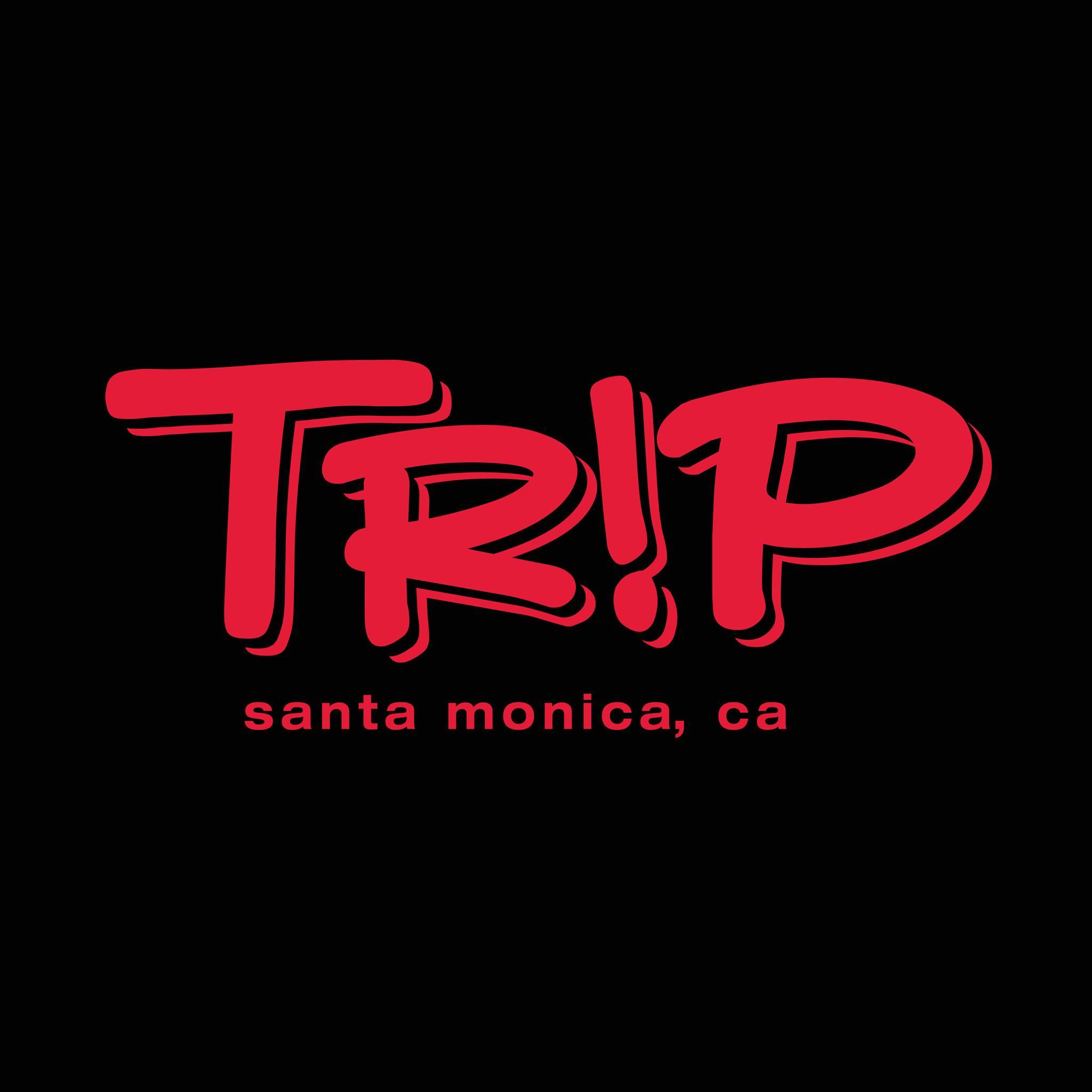 trip logo.jpg