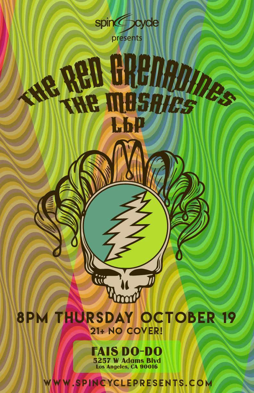 Fais-Do-Do-Oct-19-Web-Poster.jpg