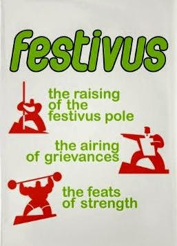 Festivus-The-Raising-Of-The-Festivus-Pole.jpg