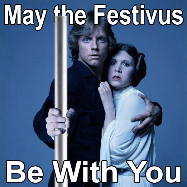May_the_Festivus_Be_With_You.jpg