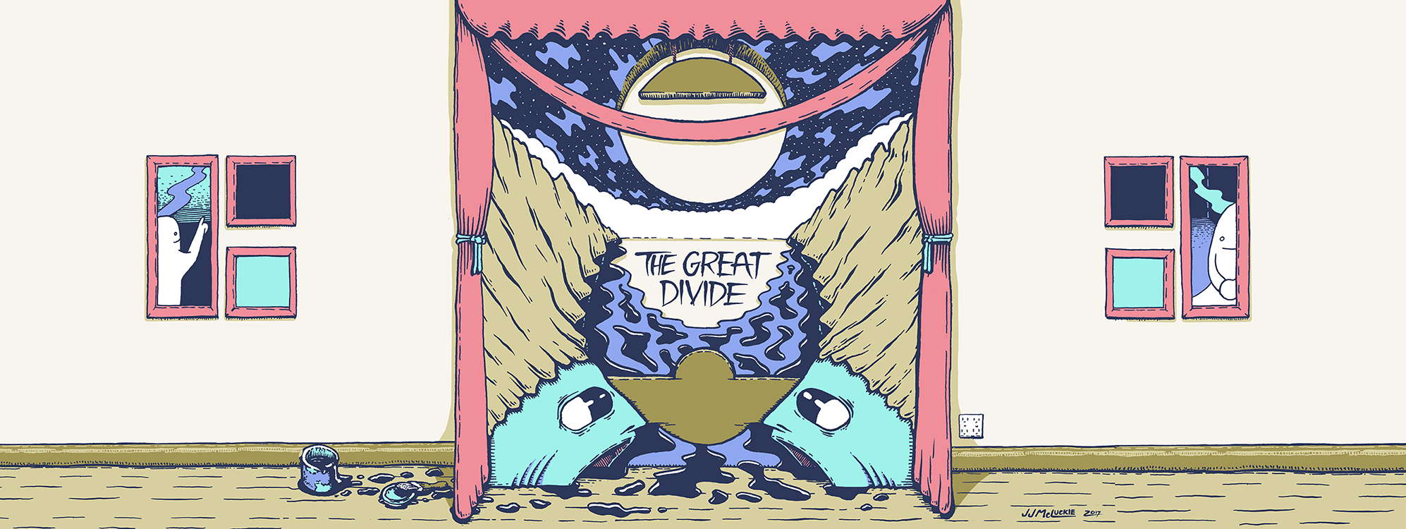The Great Divide Color Web Banner.png