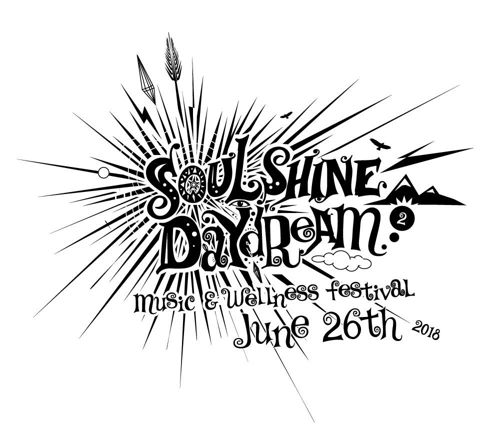 soulshine_logo_2018_v1.jpeg