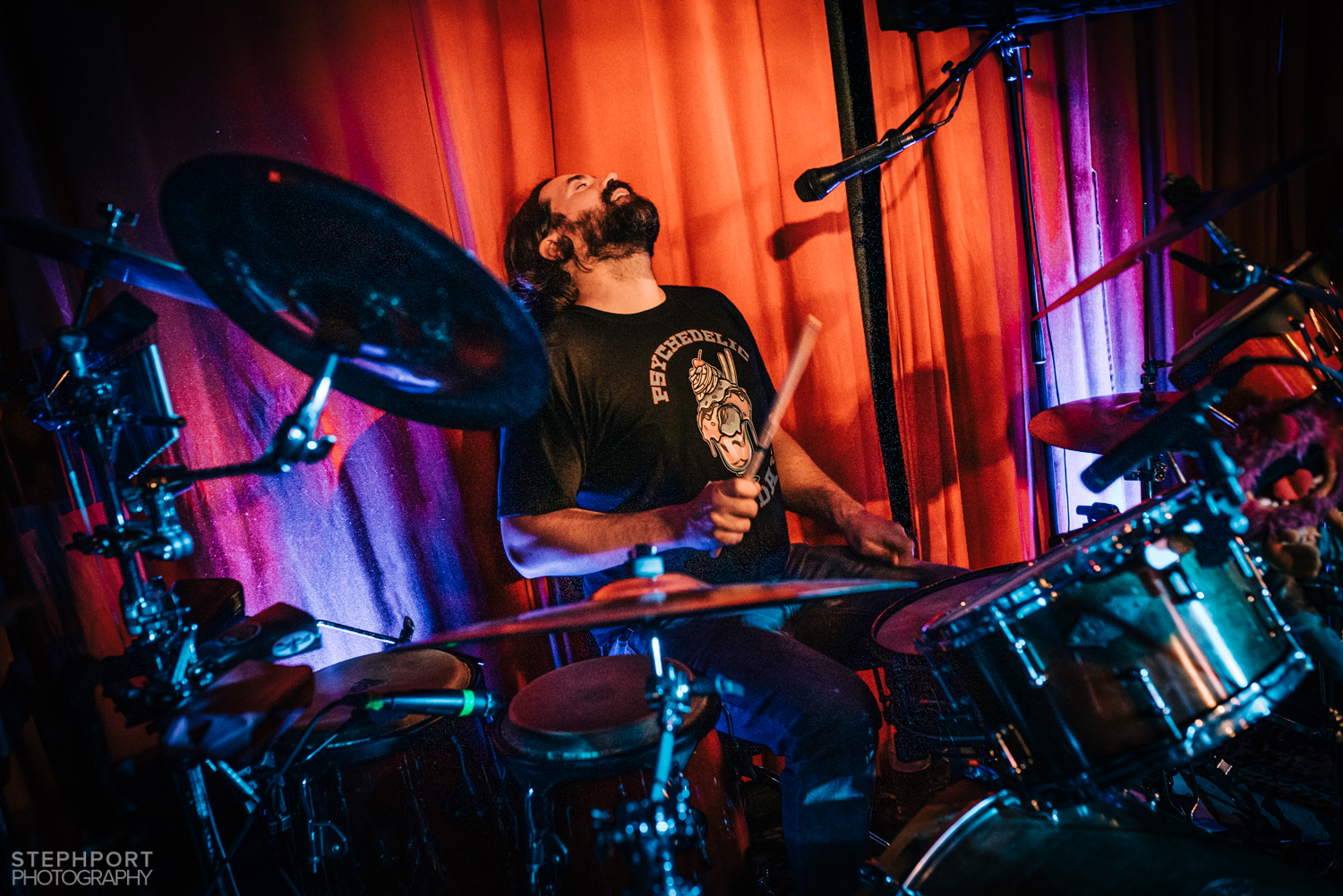 SpinCycle10Year_4.4.19-61.jpg