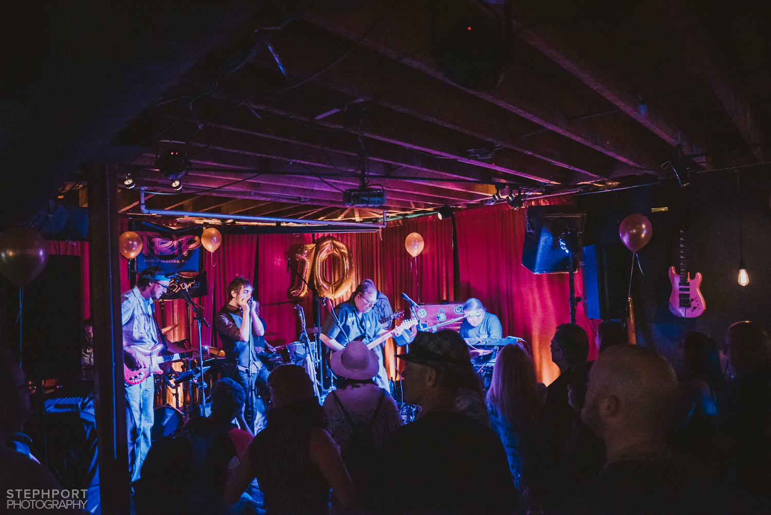 SpinCycle10Year_4.4.19-19.jpg