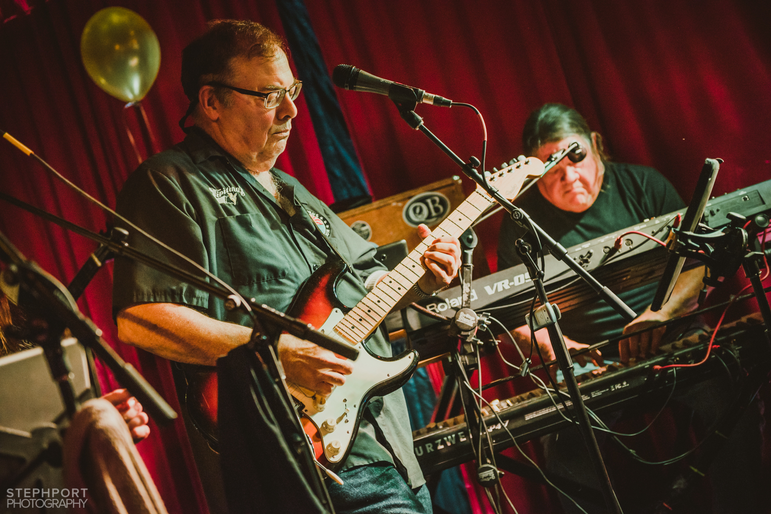 SpinCycle10Year_4.4.19-17.jpg