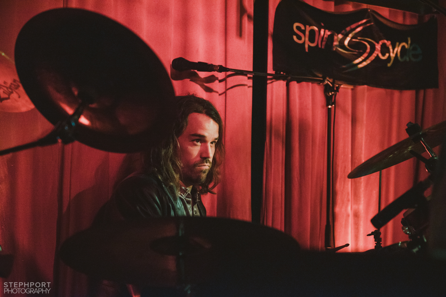 SpinCycle10Year_4.4.19-12.jpg